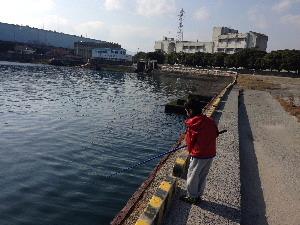 0111釣り一文字�@.JPG
