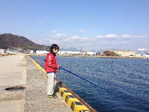 0111釣り一文字�A.JPG