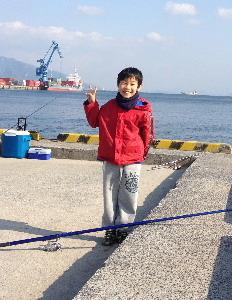 0111釣り一文字�B.JPG