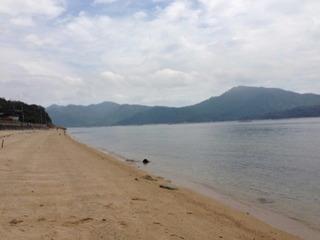 0707大野海岸.JPG
