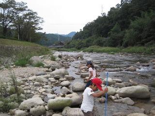 0922キャンプ川�B.JPG