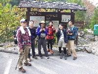 1103登山口�A.JPG