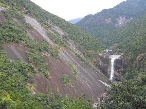 1104千尋の滝�A.JPG