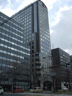 イギリス 大使館2.jpg