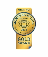 Monde Selection - Gold Quality Award 2013 (168x200).jpg